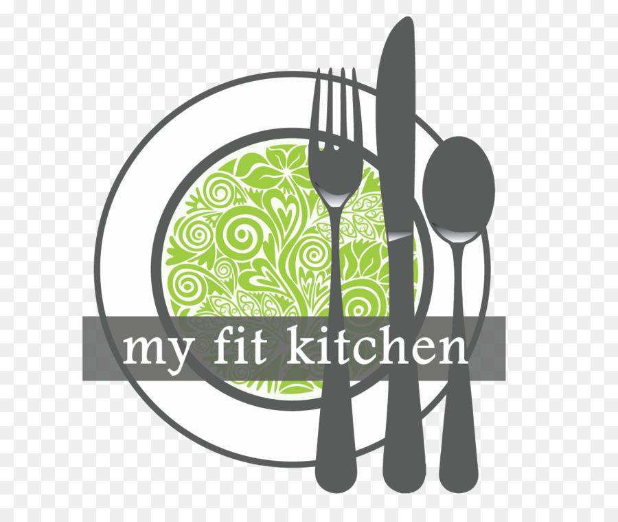 предметов логотипы по кухням картинки клей содержит