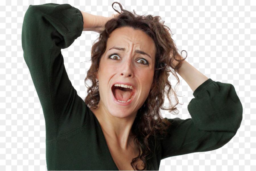 Днем, картинки женская психология смешные