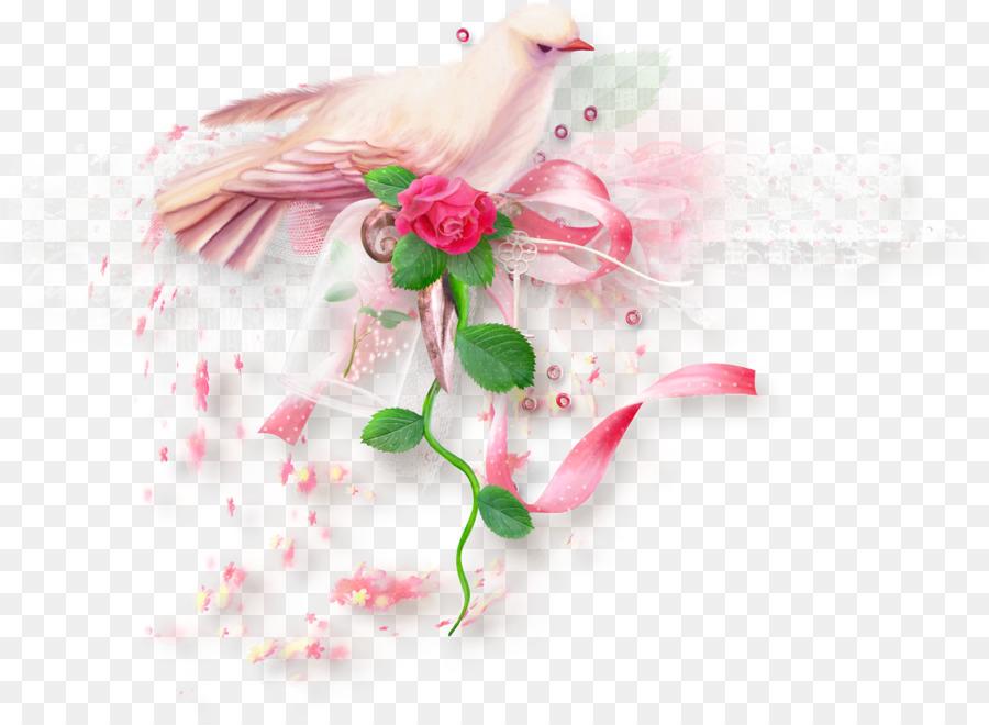 Поздравления с розовой годовщиной свадьбы нижней части