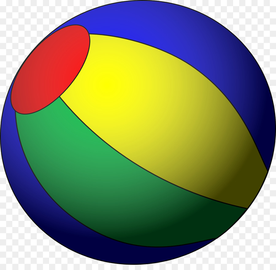 Рисунки мячей для детей