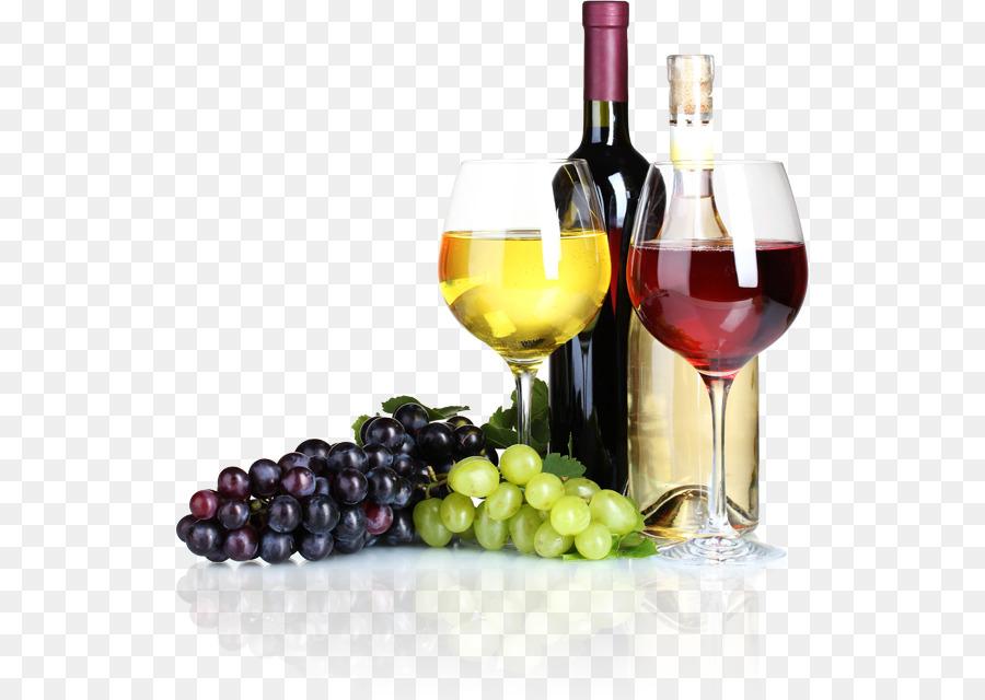вино прозрачная картинка используют зависимости места