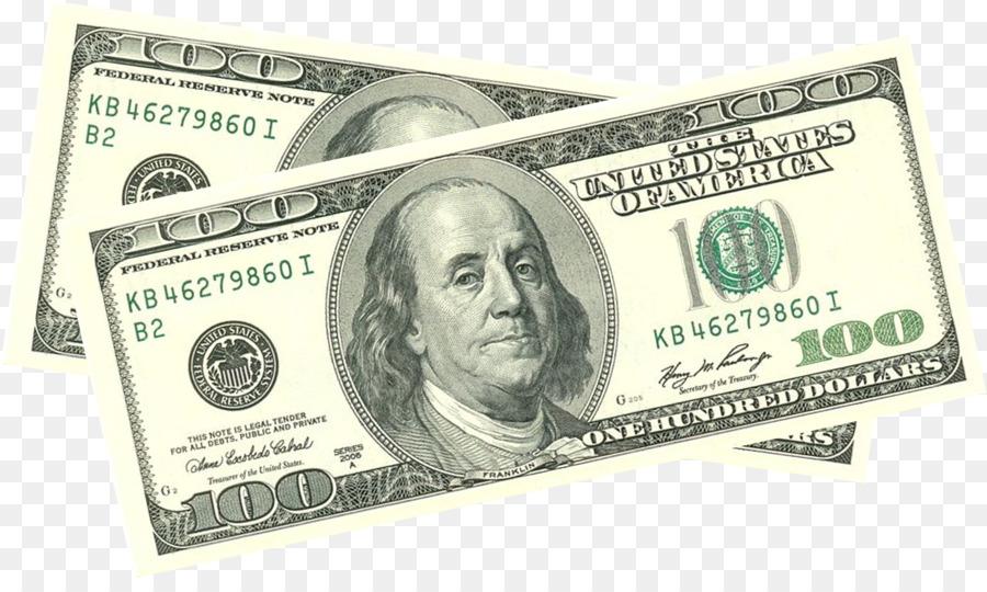 Купюры доллар картинки