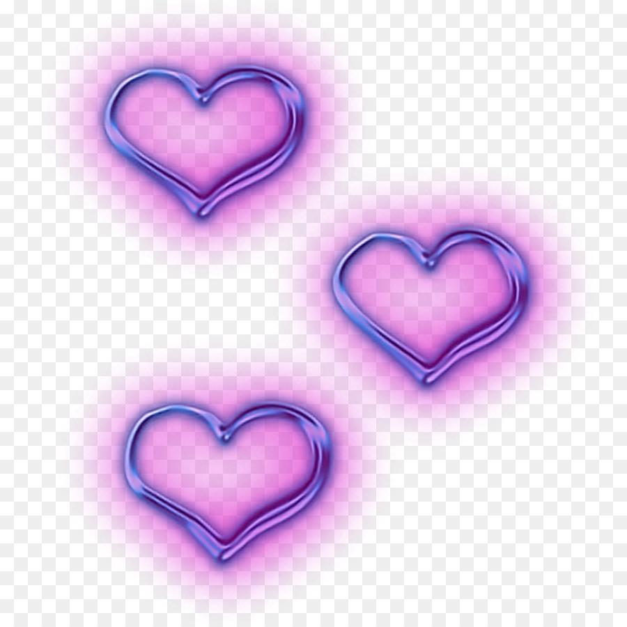 ниши сердечки на картинки эффекты пилатес
