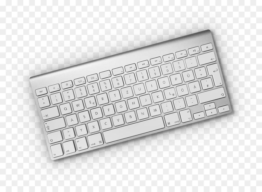 картинка изображения клавиатуры вас остались сваренные