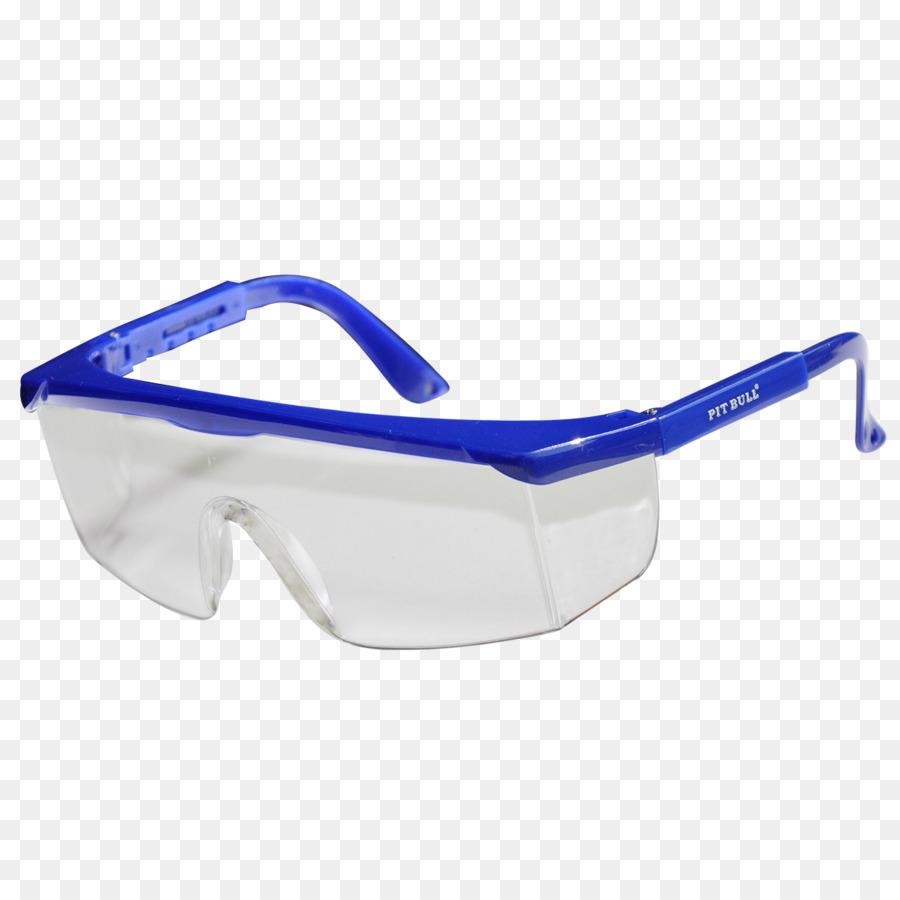 Защитные очки картинки на прозрачном фоне