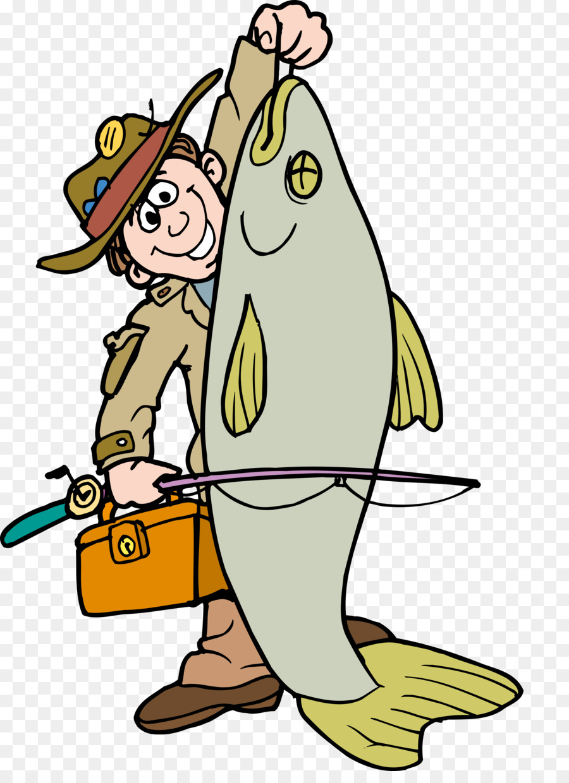 Картинки анимации рыбалки