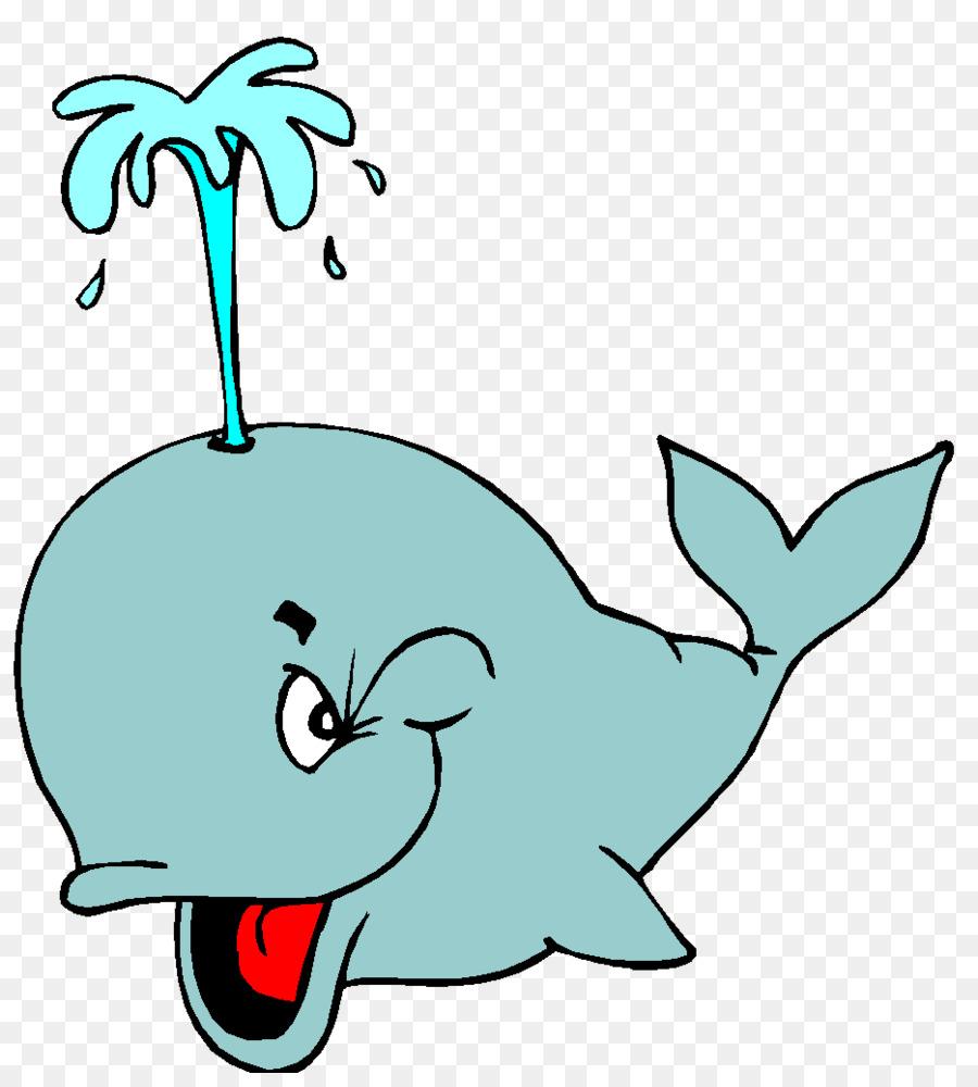 Картинка кит анимация, прикольные