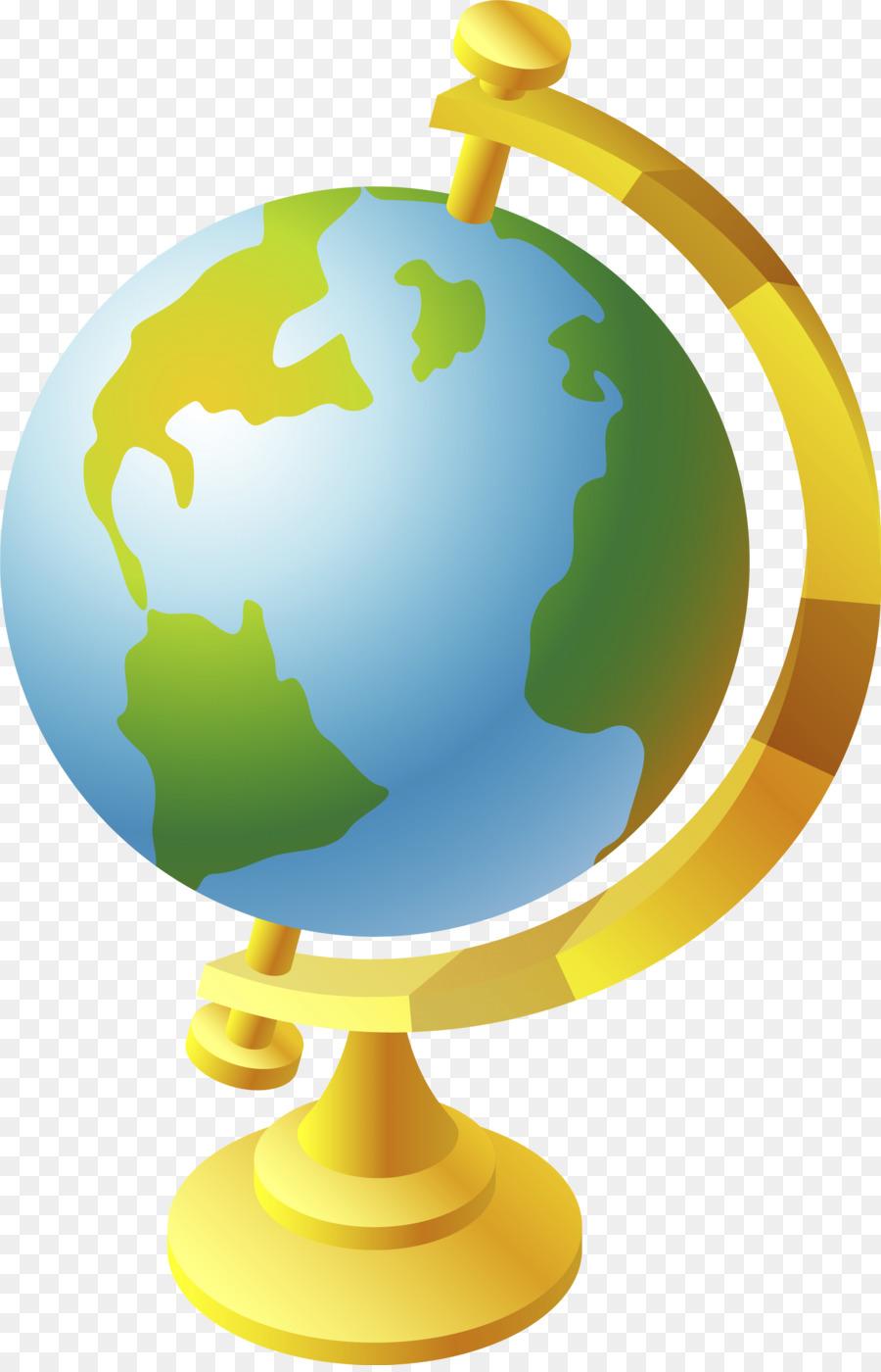 анимация картинок глобус курской области