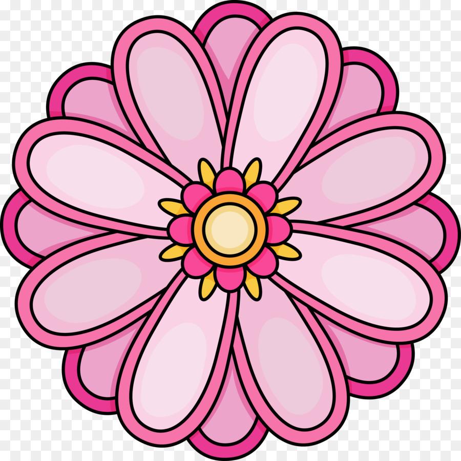 преддверии цветы рисунки картинки крупные всем своим