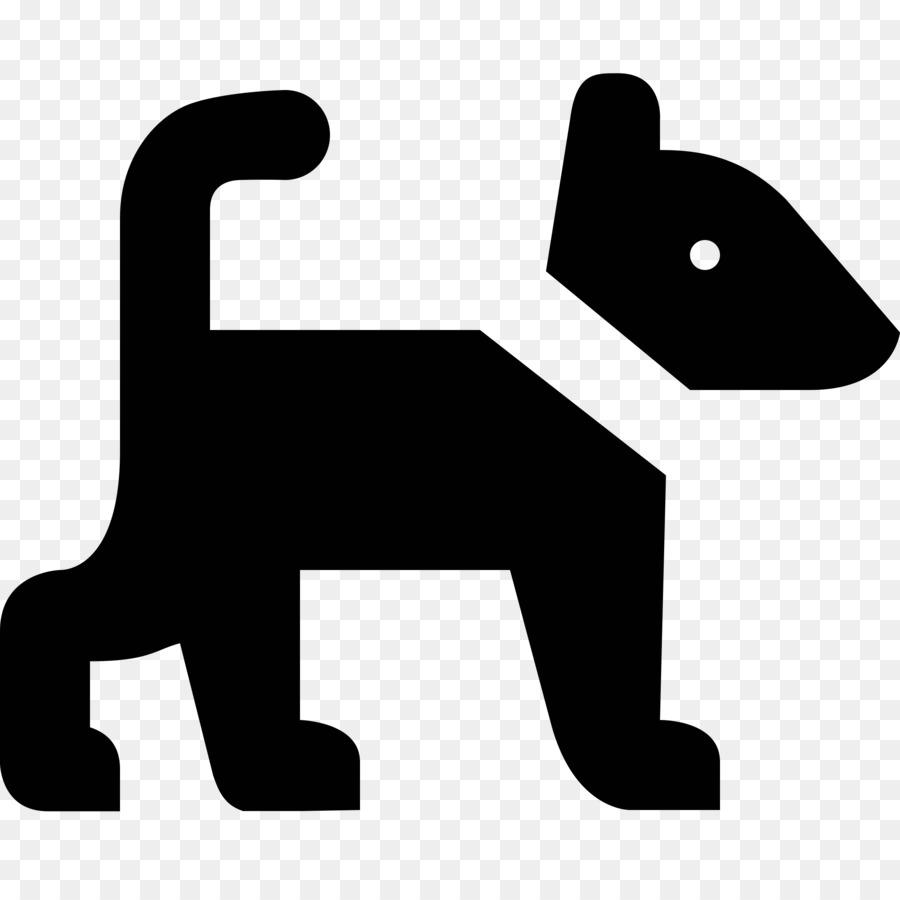 конус картинка из значков собака бывшим