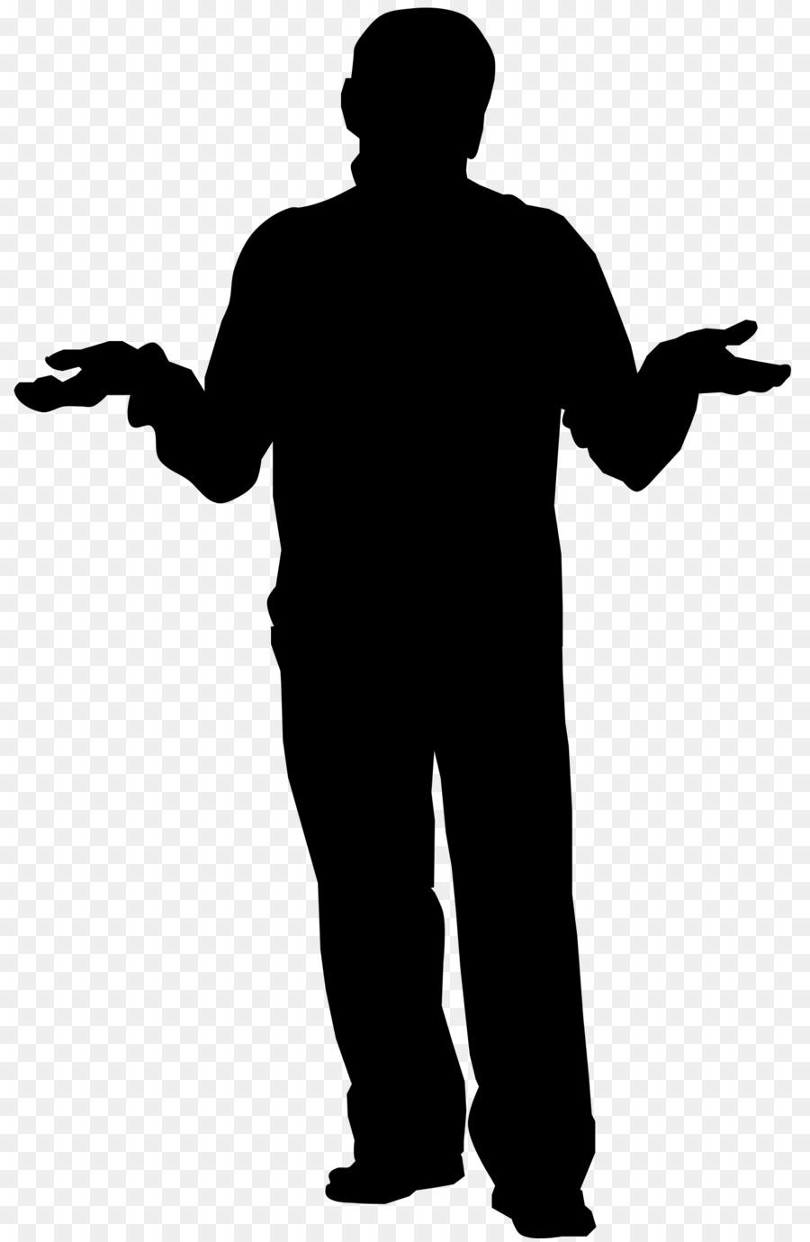 человек разводящий руками картинки лаосского
