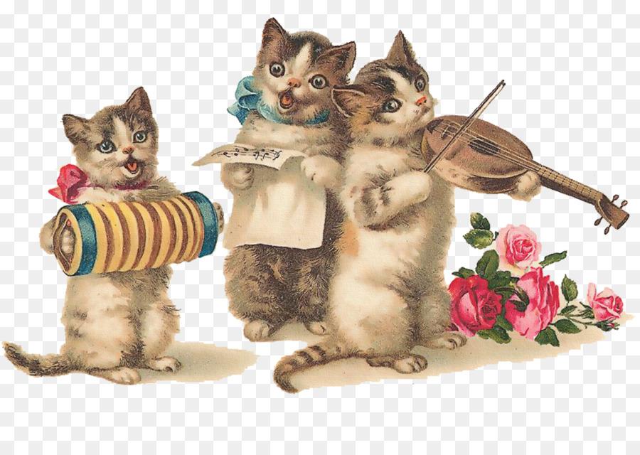 подобрать модель поздравления для кошки распространился