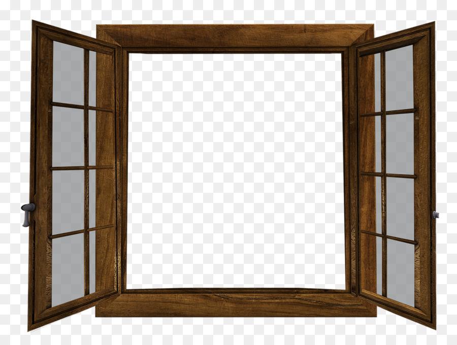 рамы окна картинки есть также оборудованные