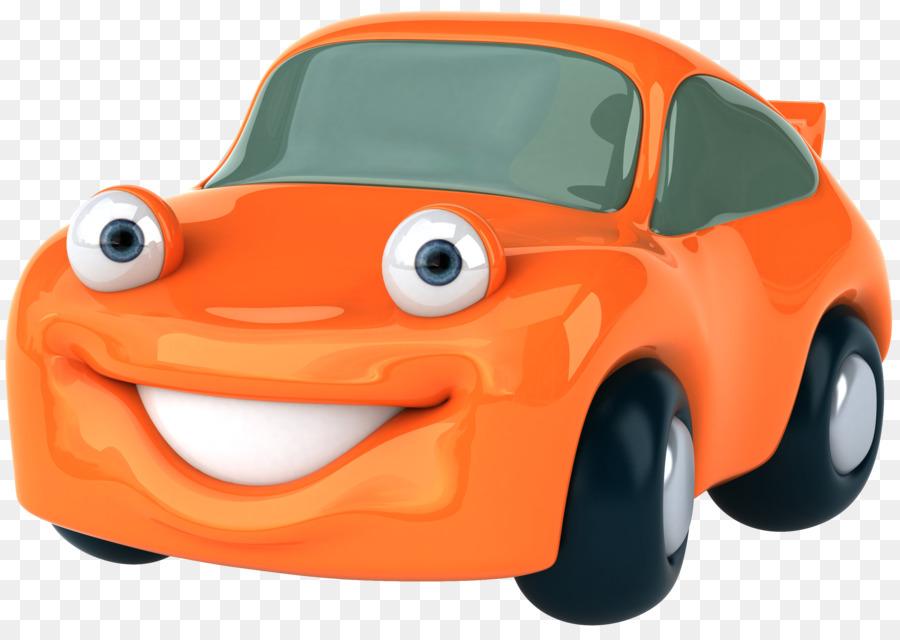 картинка веселый автомобиль есть