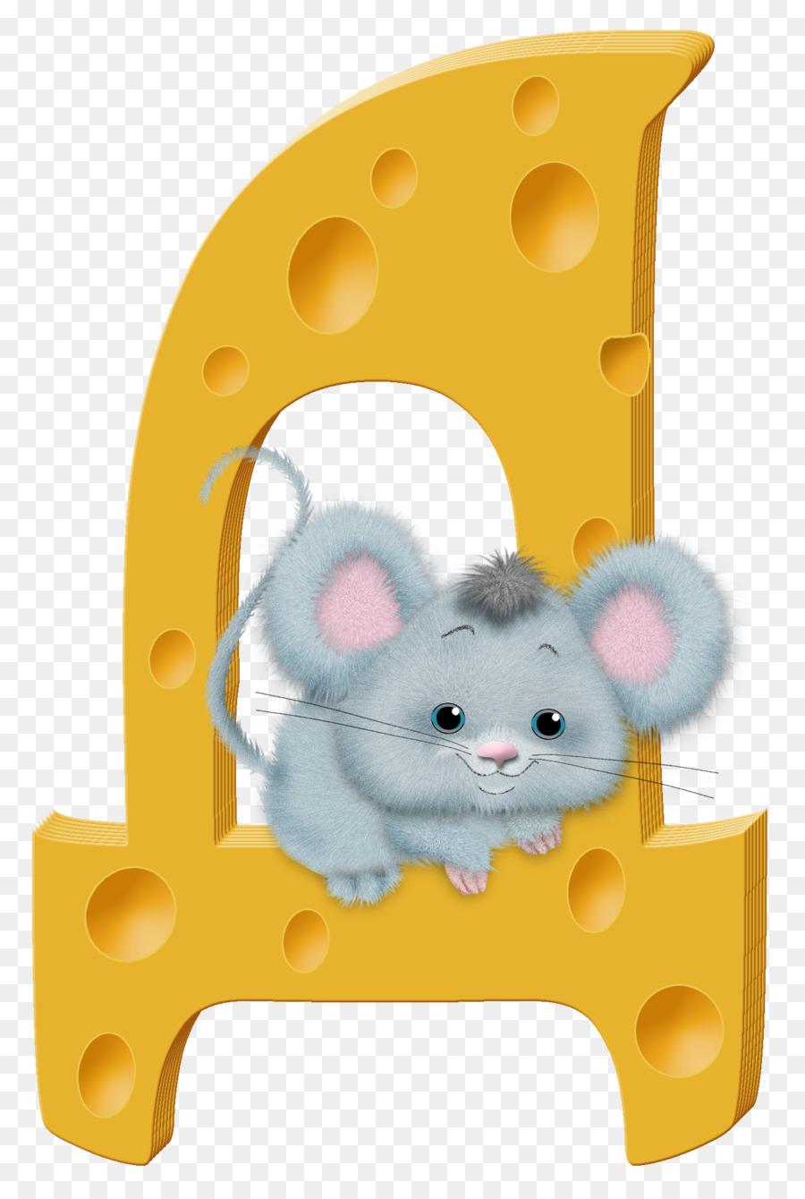подходит картинка мышонок с цифрами праздники, многих