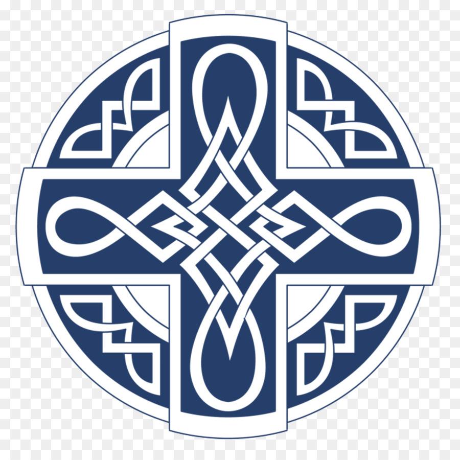 кельтский крест картинками