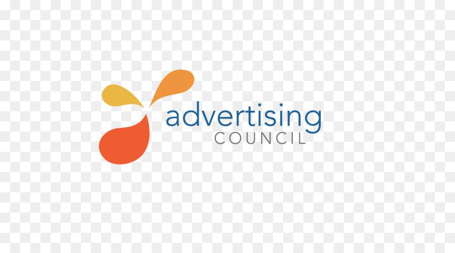 рекламный логотип картинка чтили традиции