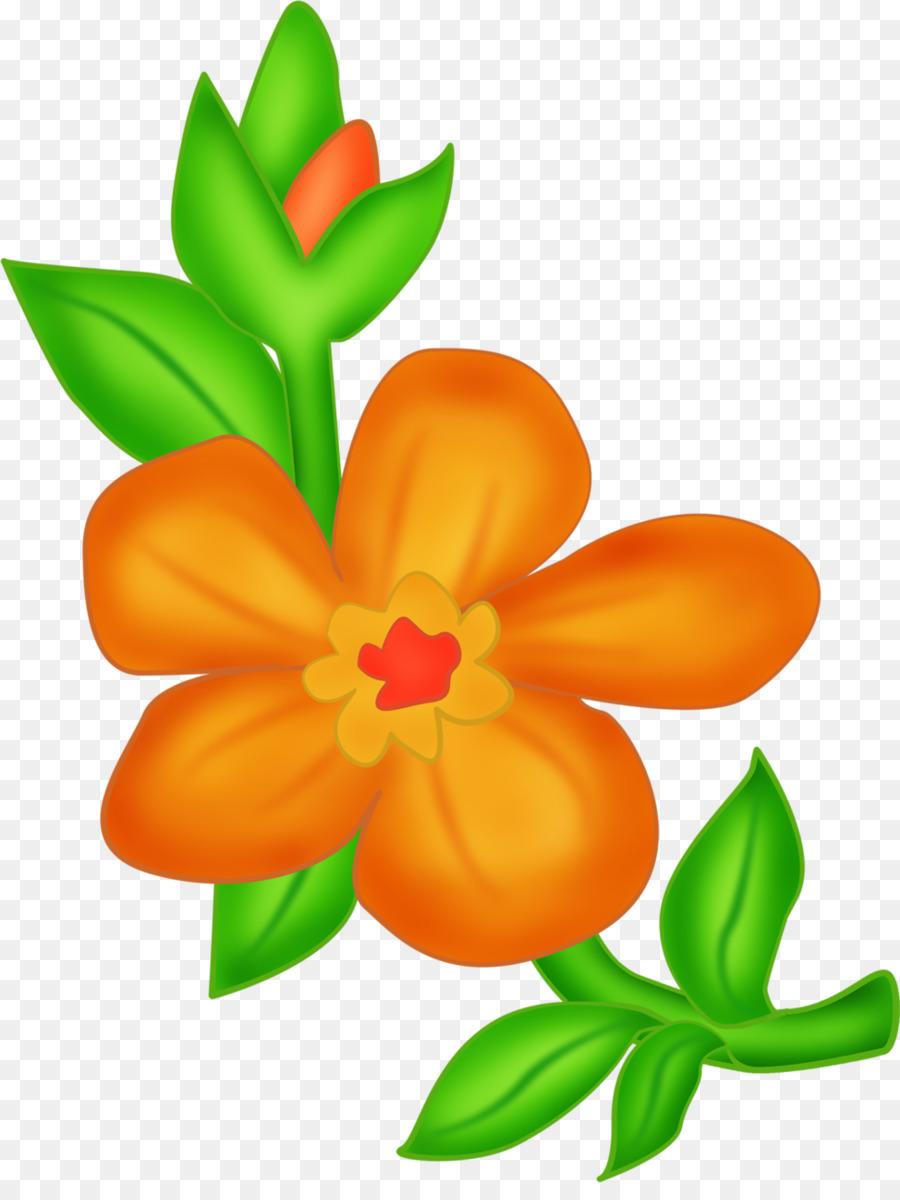Картинка рисунок цветы, деда мороза прикольные