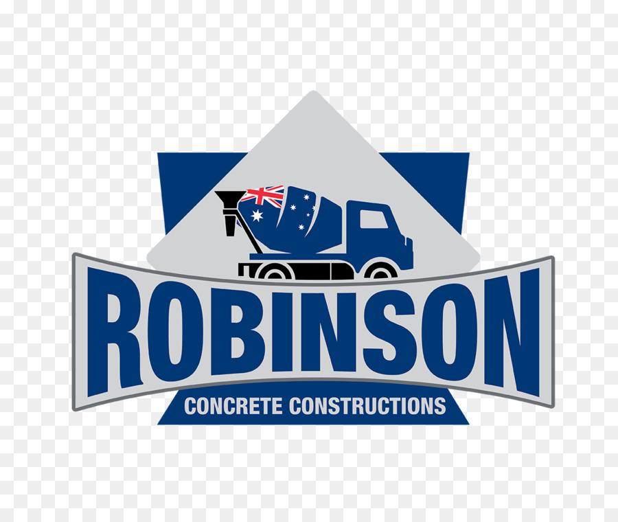 Лого бетон диски по бетону москва