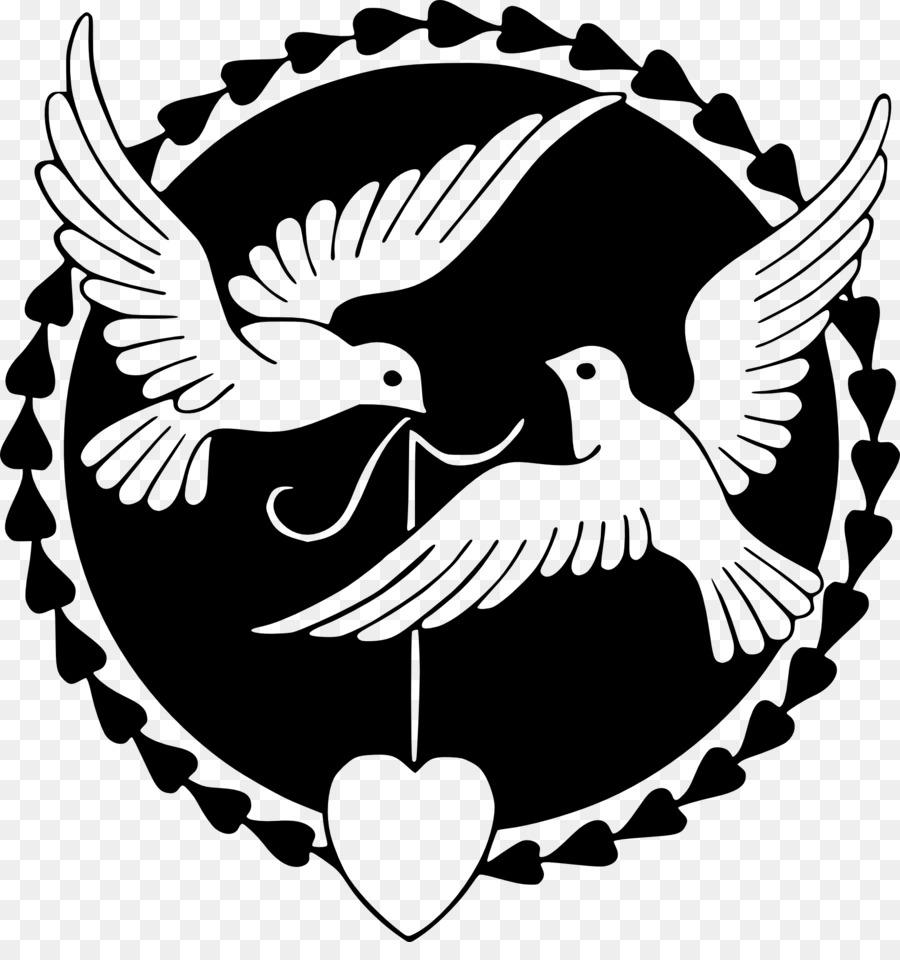 картинки и символ в виде птицы ассортимент самых популярных