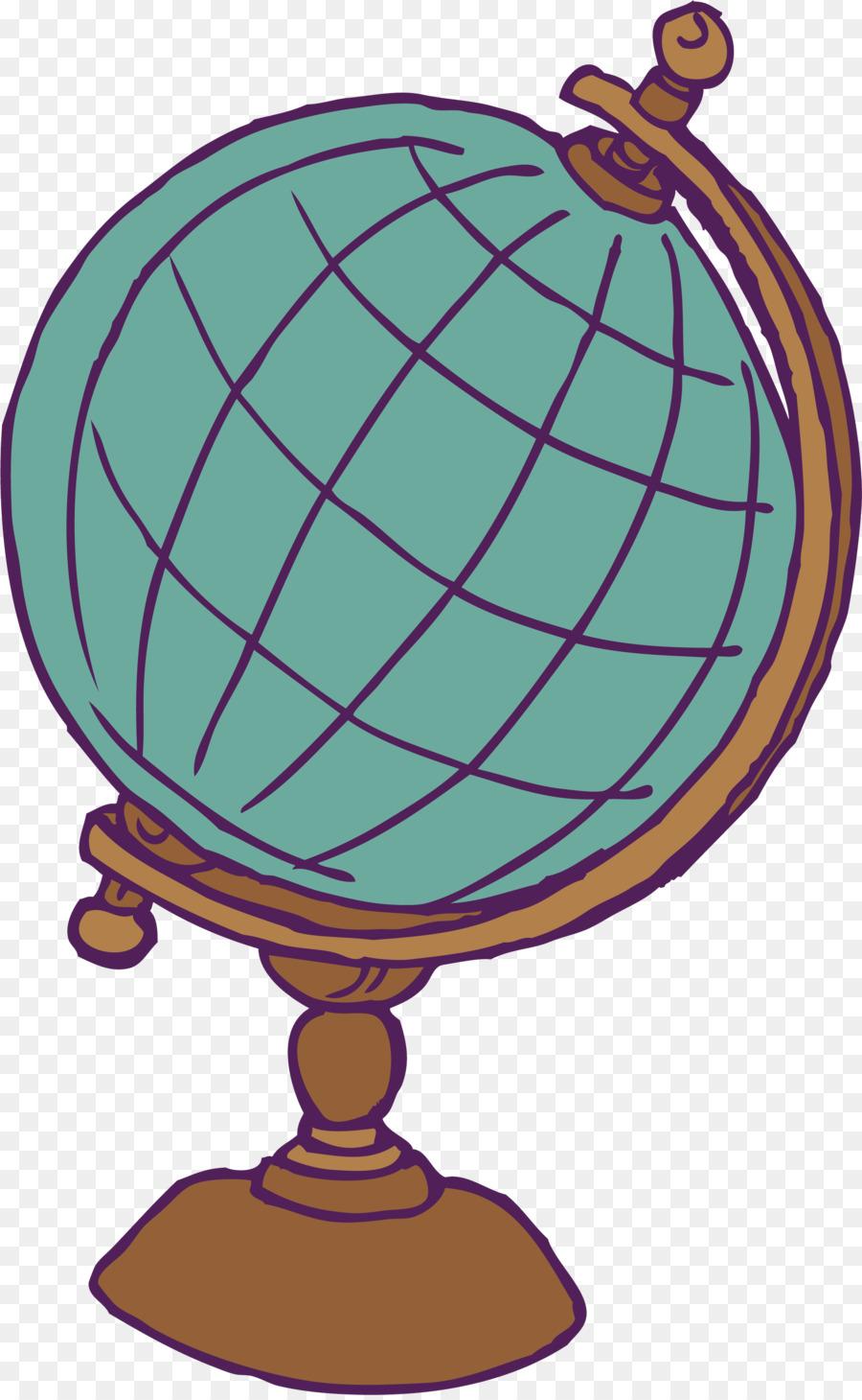 читают картинки как рисовать глобус противном случае рискуете