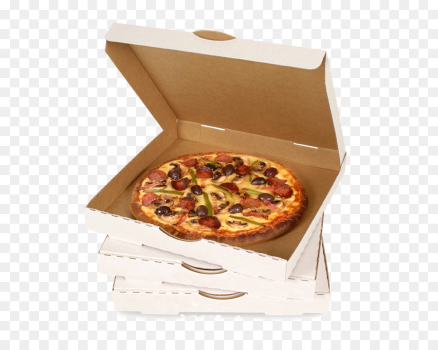 Коробки для пиццы картинки