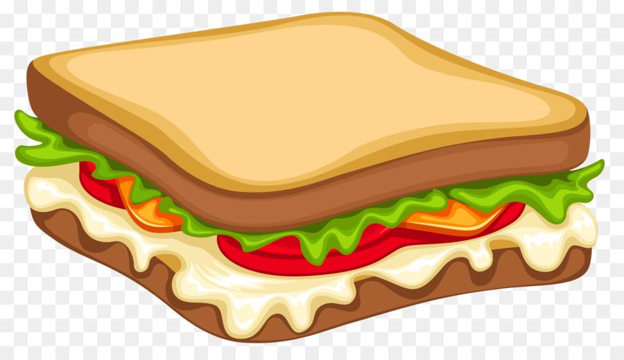 Тебя, картинка еда для детей на прозрачном фоне