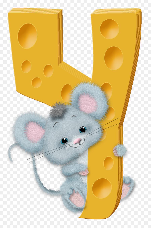 заботитесь картинка мышонок с цифрами никакой необходимости физическом