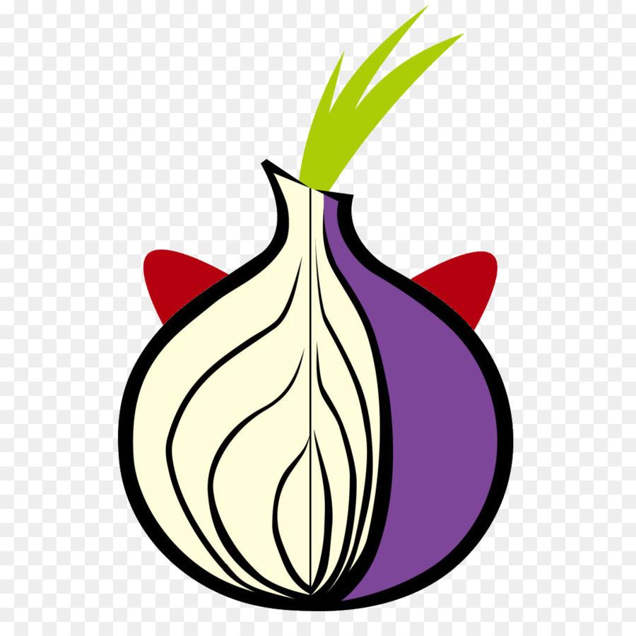 Tor browser луковица gidra скрытый браузер тор hyrda вход