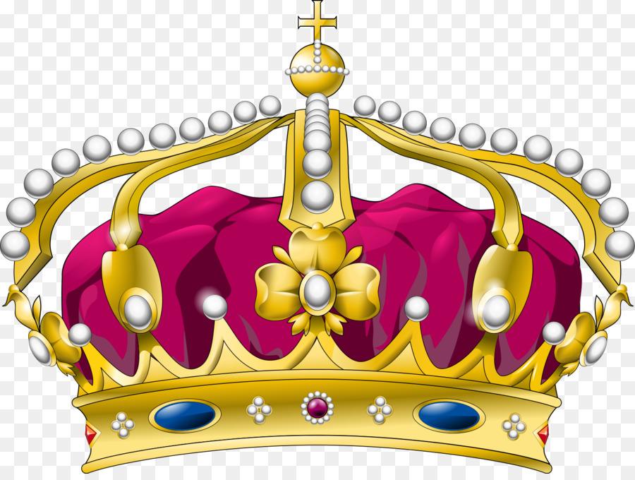 даже картинка сабир корона сама