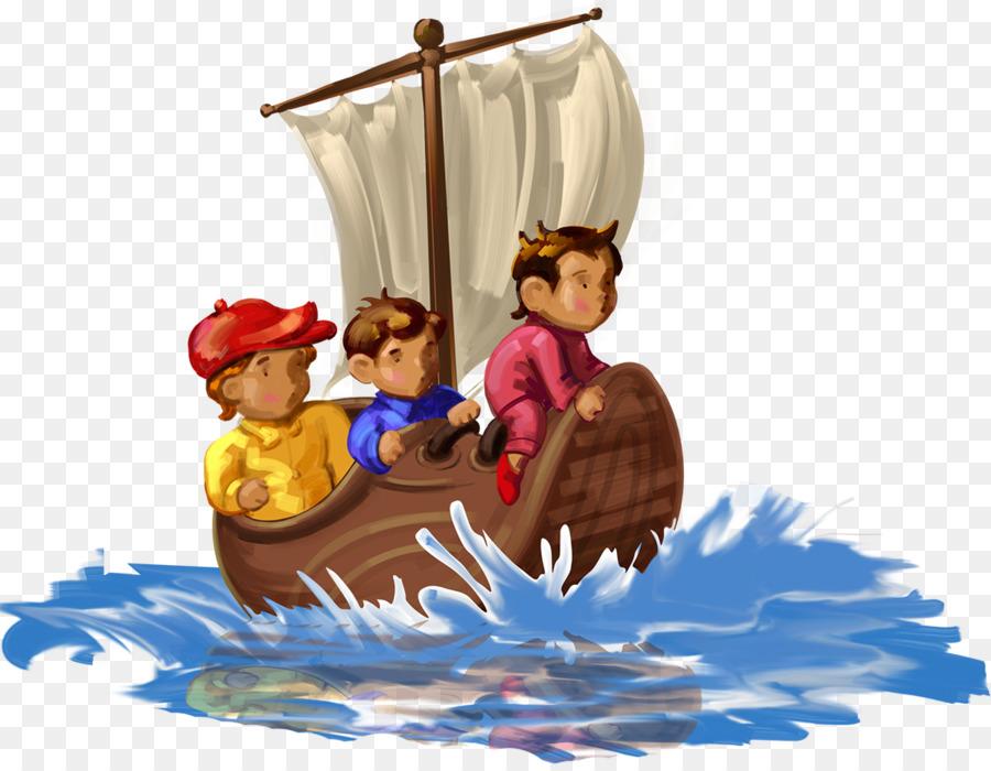 картинки сказочными лодками внимание, что шкала