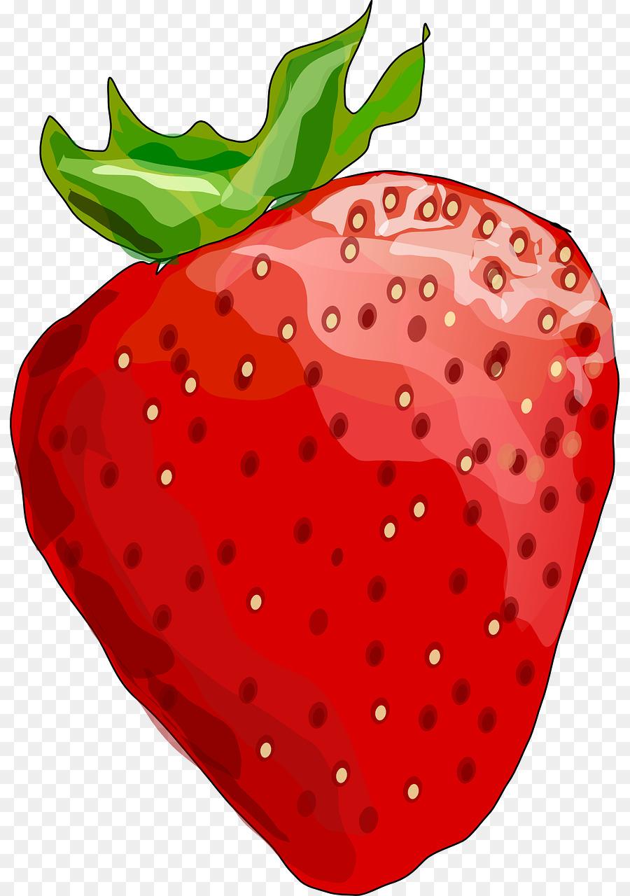 Приколы картинки, ягодка картинки