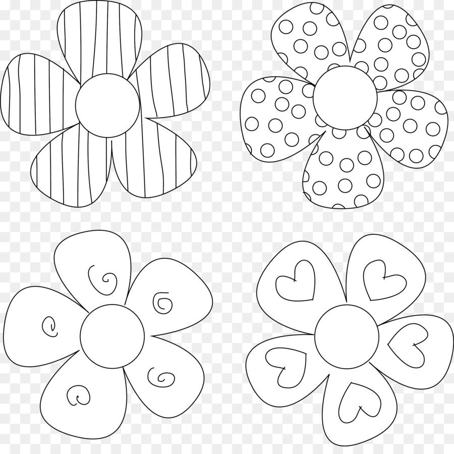 Картинки шаблоны цветов, картинки