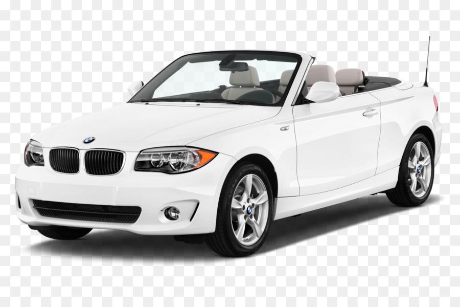 картинка кабриолета на белом фоне