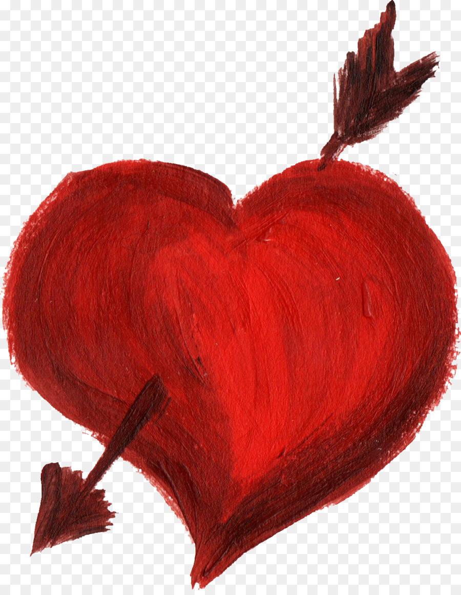 Картинки рисунок сердечком
