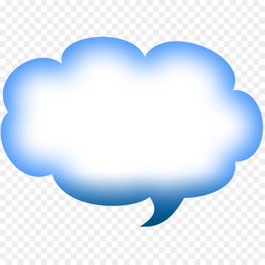 Картинка облака для фотошопа, главная открытки