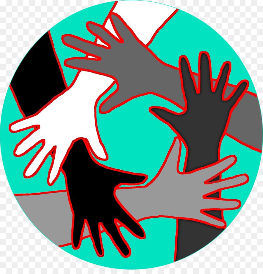 Эмблема дружбы рисунок
