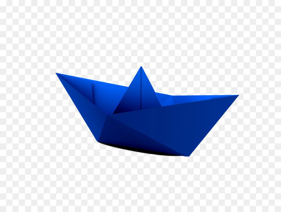 Бумажный кораблик картинка для детей