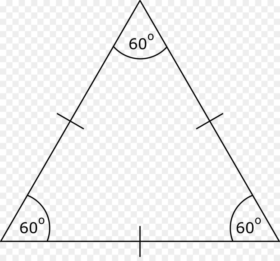 картинки равностороннего треугольников раз успевали