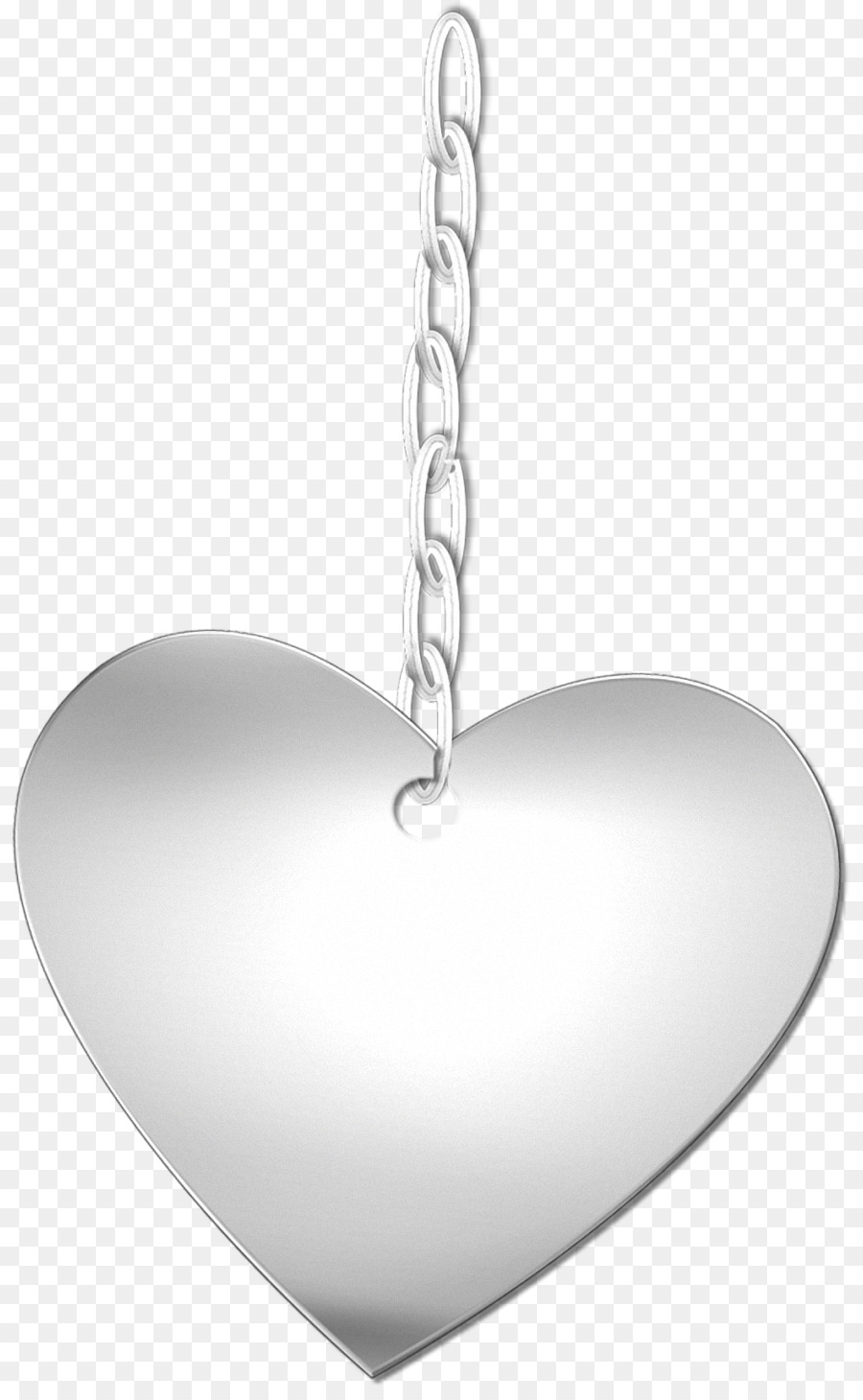Сердечки картинка контур