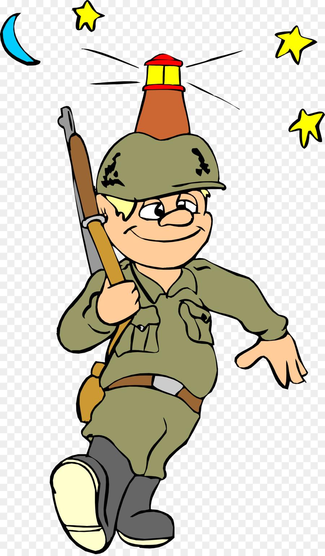 Картинку, картинки смешных солдатиков