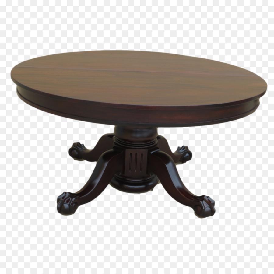 Круглые столы картинки