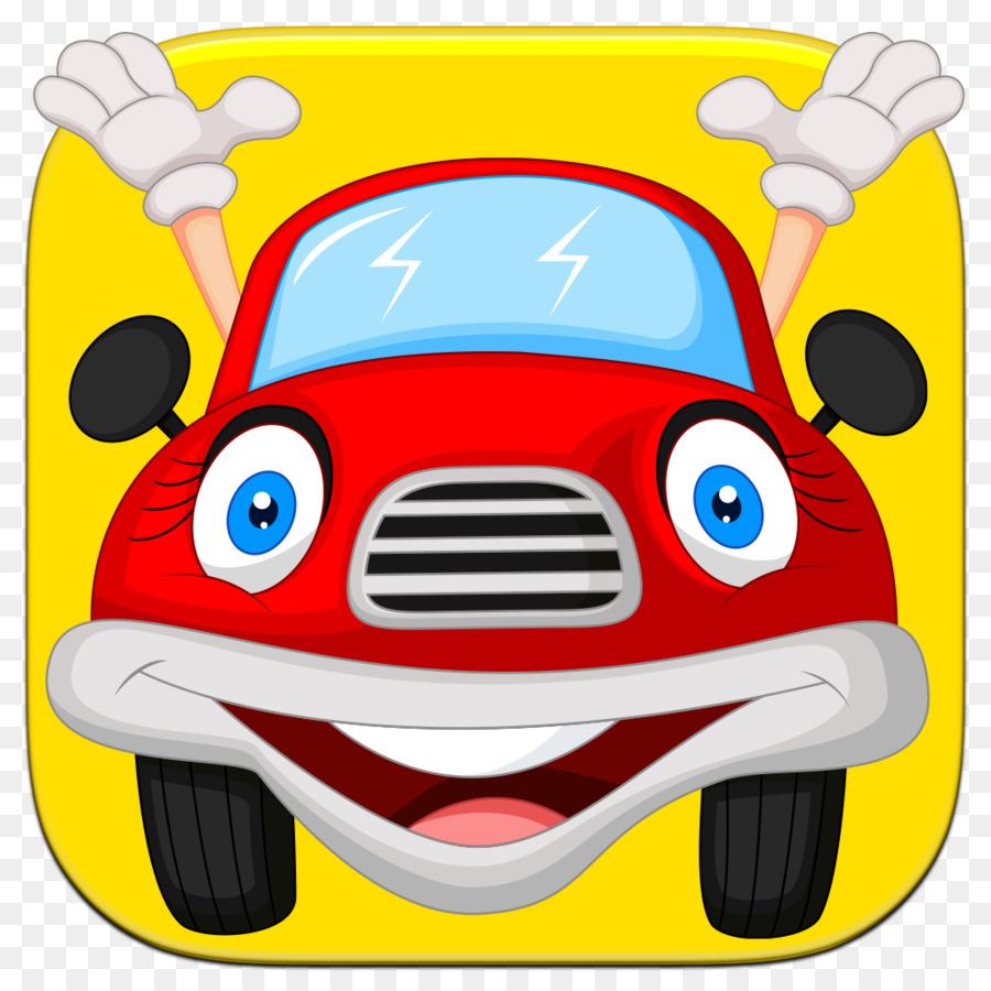 исчезновения картинка веселый автомобиль как лфз