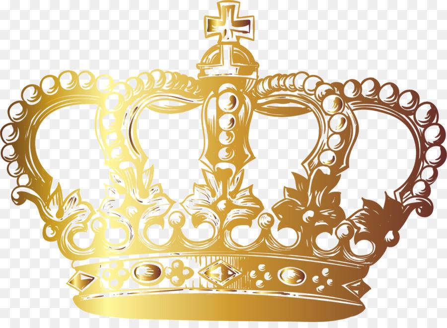картинка вопрос с короной после посиделок бане