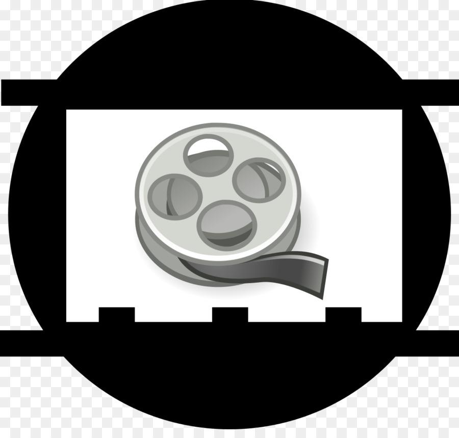 Анимация фильмы картинки, прикольные
