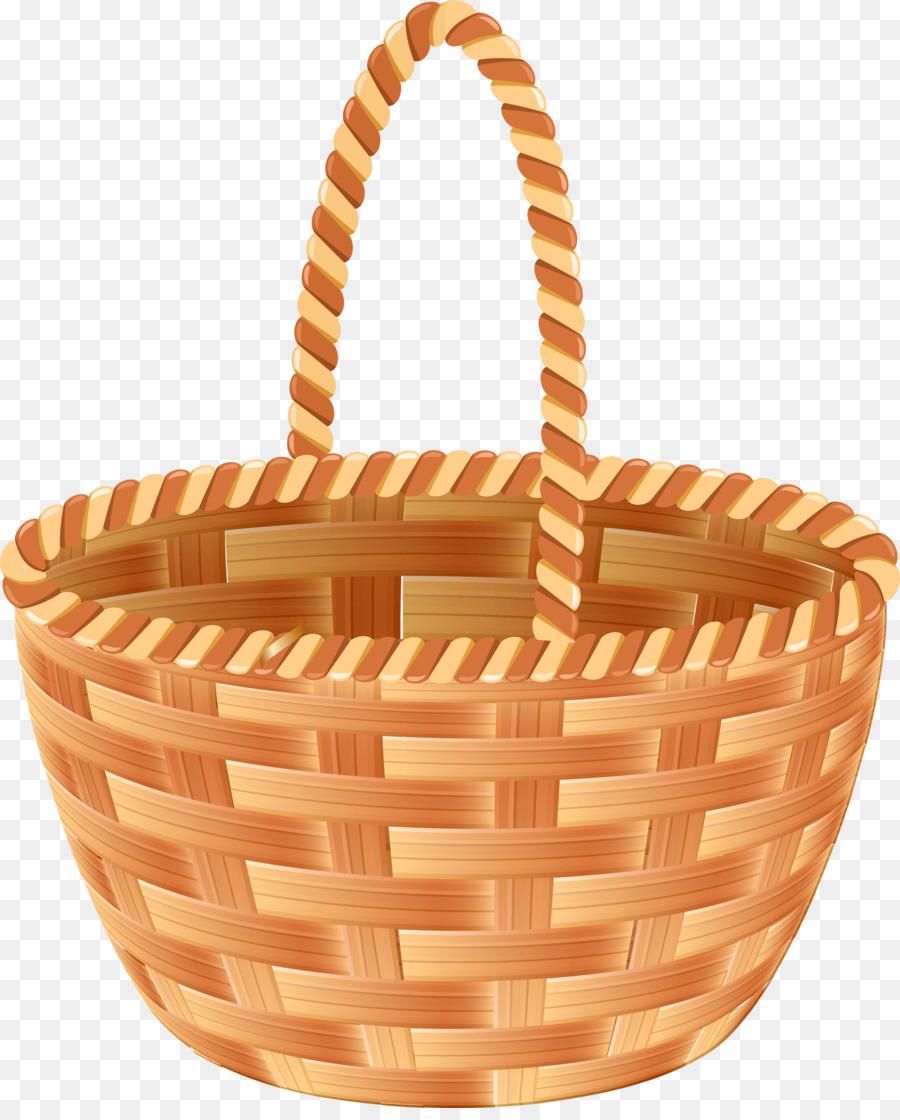 картинка для корзины на сайт что