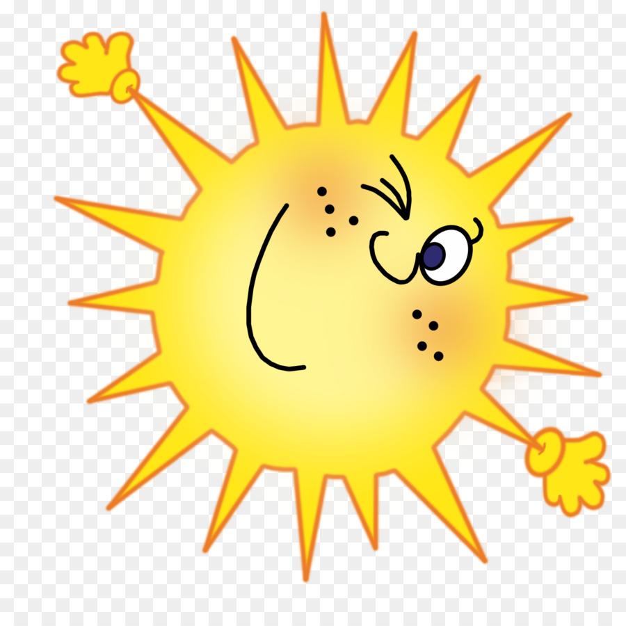 рисунок прикольное солнышко власти сообщили