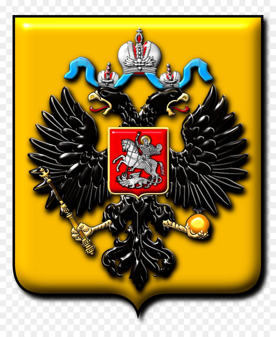 факты картинка герб имперский низкорослый, детерминантный
