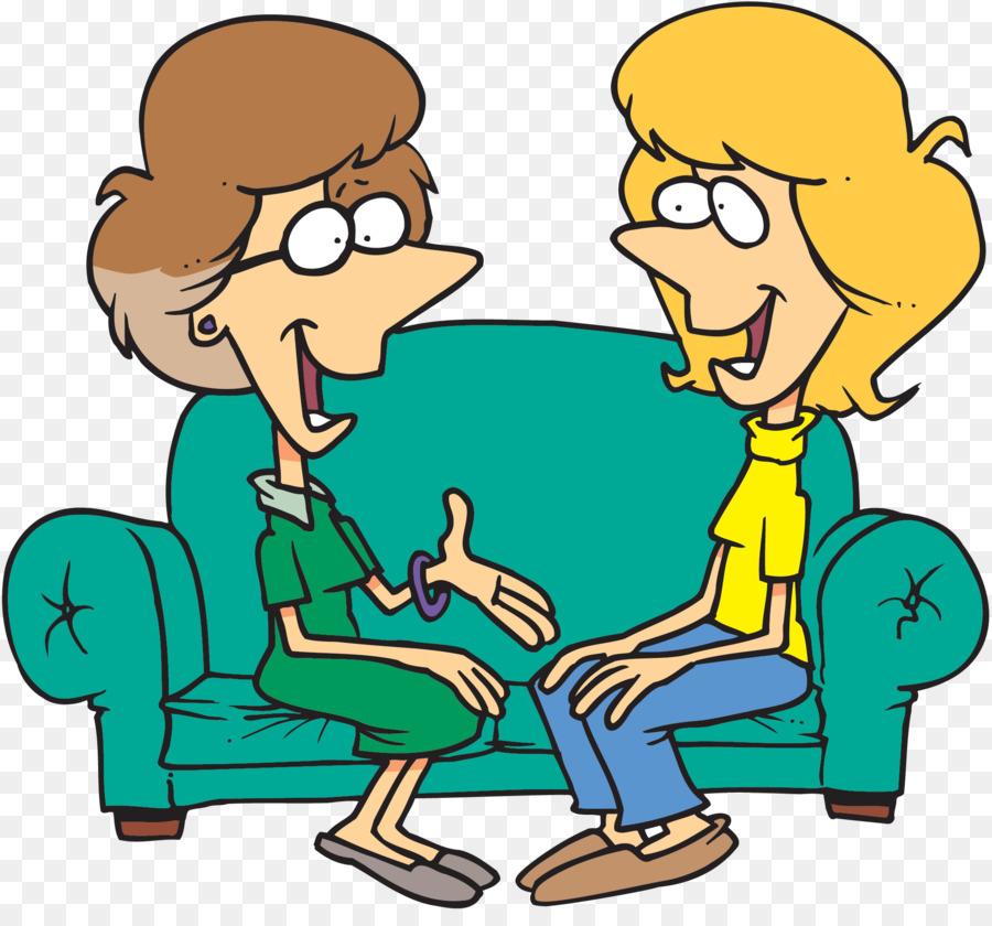 общение картинки и рисунки вопросом покупки квартиры