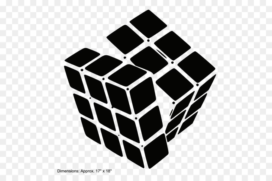 картинки черные белые кубик рубик црб находится практически